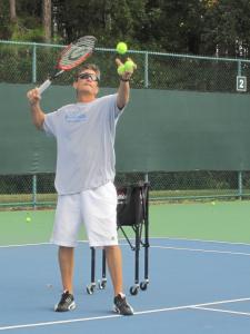 Orlando-Tennis-Coach